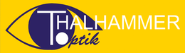 Optik Thalhammer